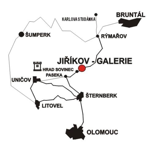 PG - mapa 500x490 PNG