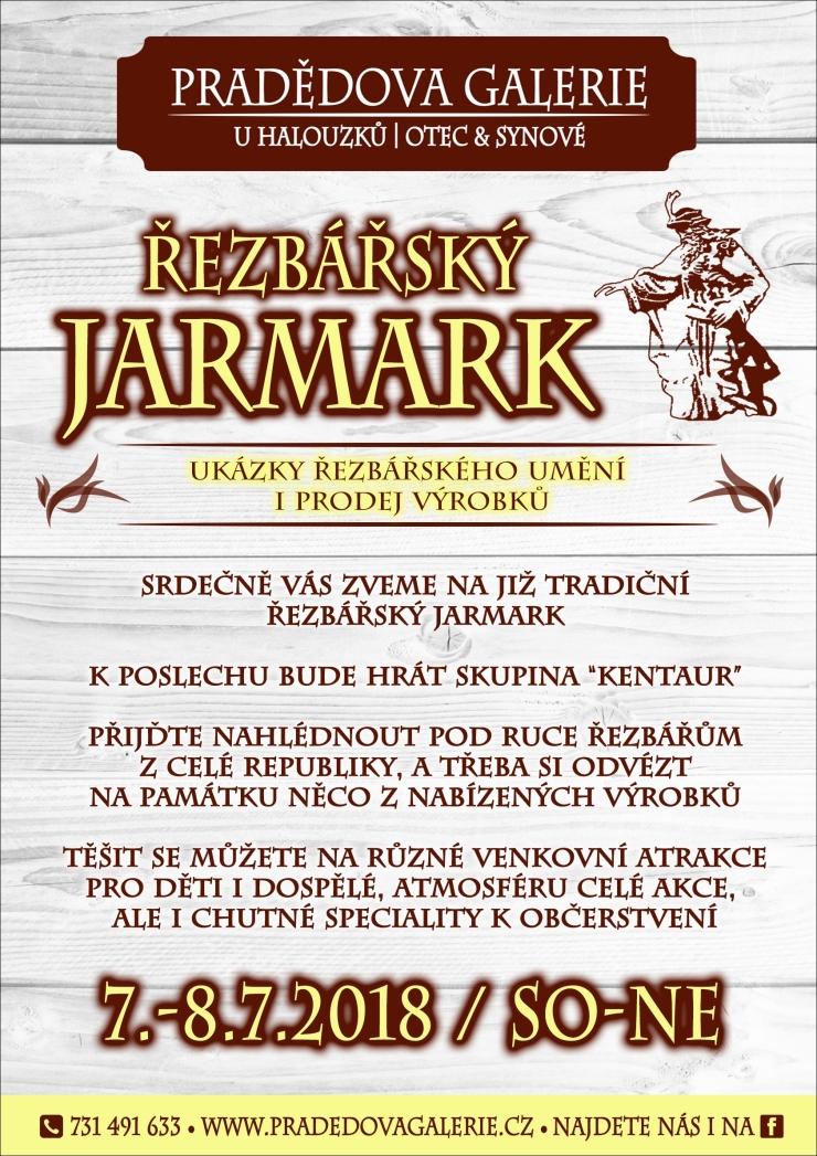 07-08-07-2018 - PG - Řezbářský jarmark 2018 - frame