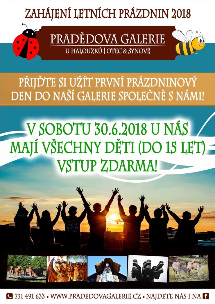 30-06-2018 - PG - Zahájení letních prázdnin 2018 - frame