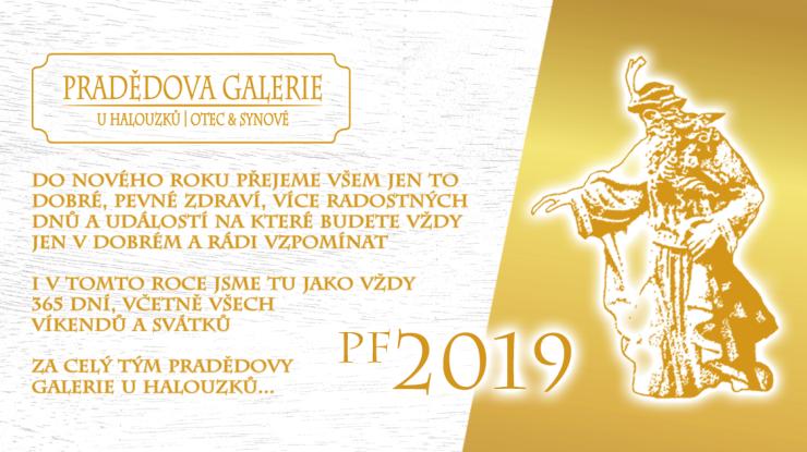 01-01-2019 - PG - PF 2019 - golden