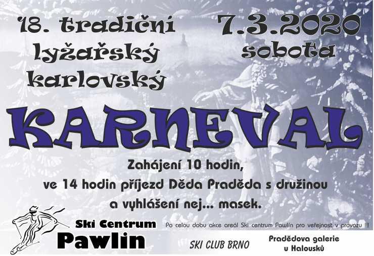 karneval_2020